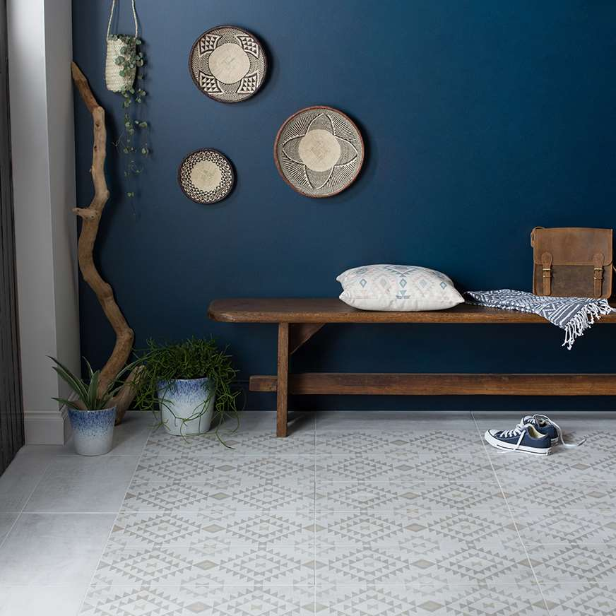 Living – Fancy Floors