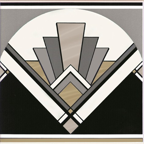 Gallery For gt Art Deco Inspiration