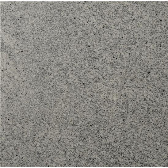 Mohala 30.5 x 30.5 x 1 Polished Granite