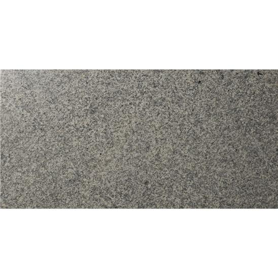 Mohala 61 x 30.5 x 1 Polished Granite