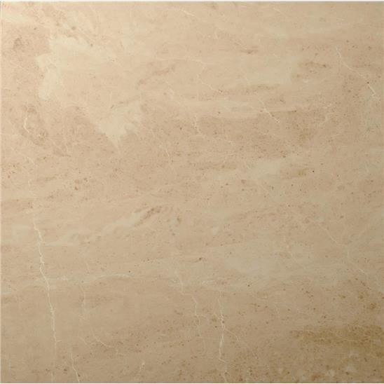 Bellano Honed 61 x 61 Marble