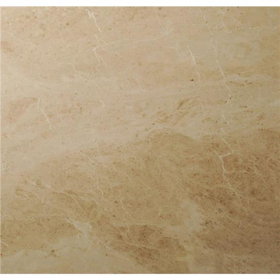 Bellano Polished 61 x 61 Marble