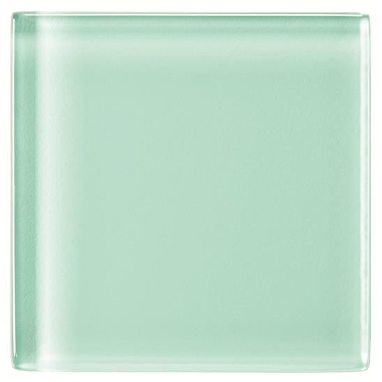 Columbia Clear Glass