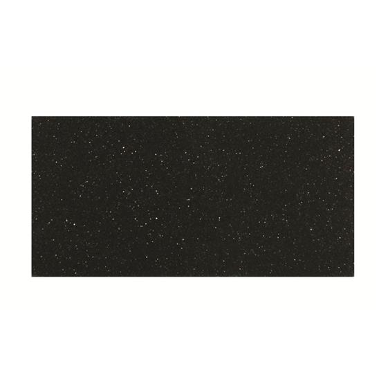 Black Galaxy Polished Granite